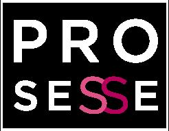 Prosesse logo